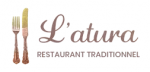 L'Atura, restaurant traditionnel à Aire-sur-l'Adour