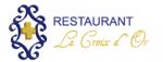 Cuisine semi-gastronomique près de Barentin