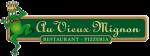 Menu restaurant à Niort