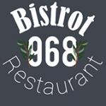 Cuisine traditionnelle française à Vaise dans le 9ème arrondissement de Lyon