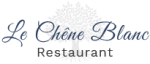 Menu restaurant à Quissac