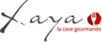 Restaurant Le Xaya à Saint-Jean-de-Luz
