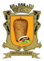 Plats et sandwichs kebab à Boulogne-Sur-Mer