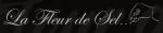 Carte restaurant Alès