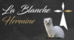 La Blanche Hermine, crêperie à Nantes quartier Bouffay, proche de Rezé et Saint-Herblain