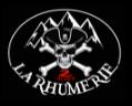 La Rhumerie, bar de nuit près de Grenoble