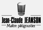 M. Jean-Claude Jeanson maître pâtigoustier, pâtisserie chocolaterie à Lens