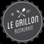 Restaurant Saint-Pierre-des-Corps