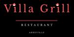 Grillades Abbeville